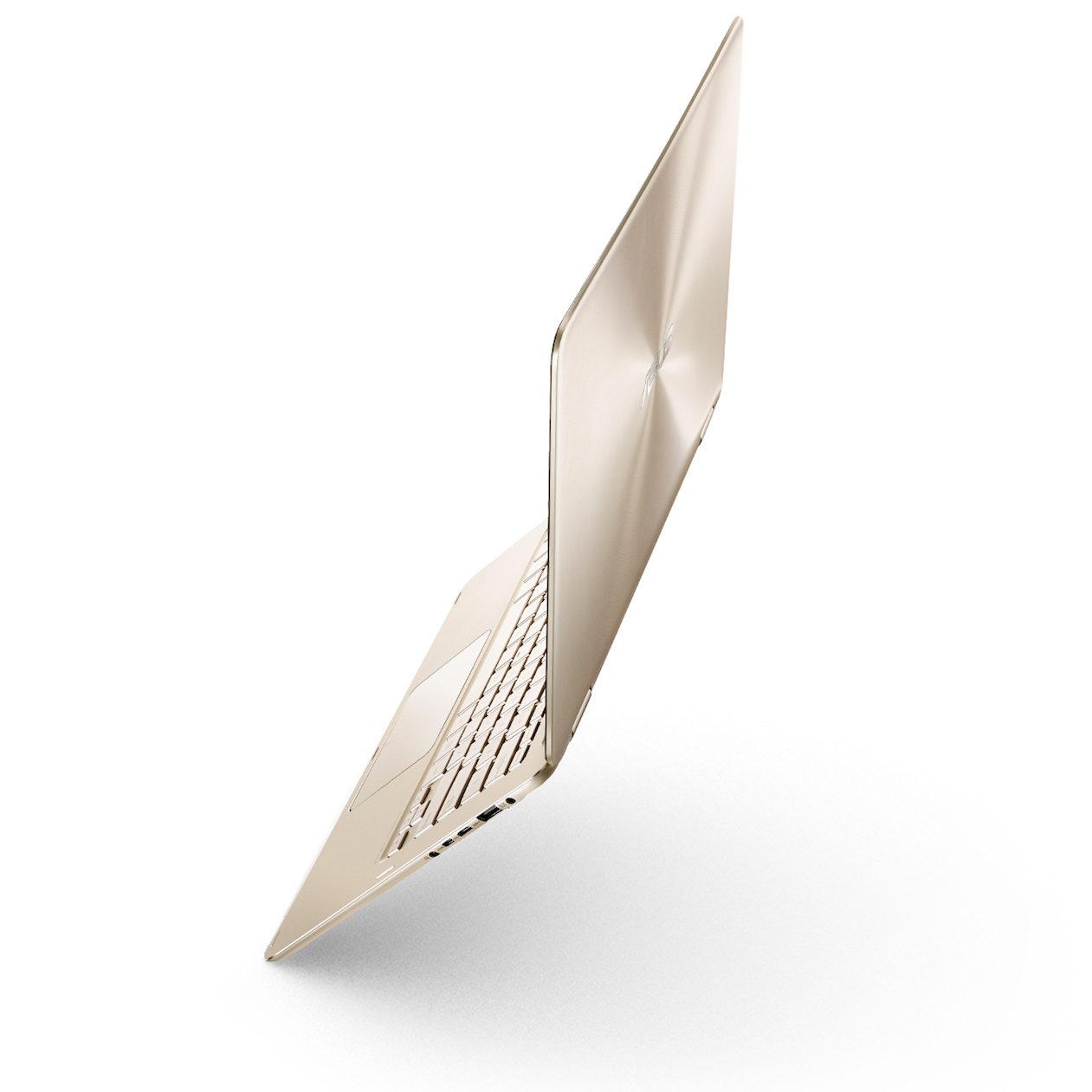 Cancelli srl_laptop